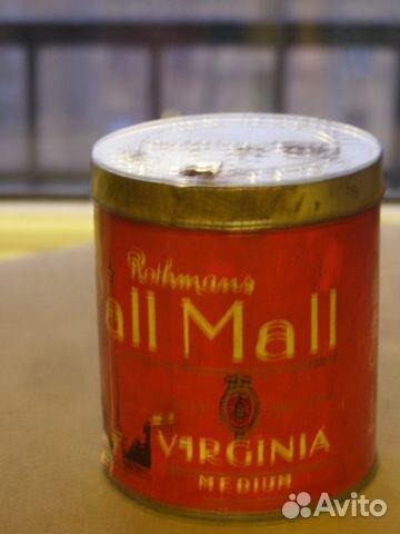 Сигареты в банках купить сигареты оригинальные купить в москве