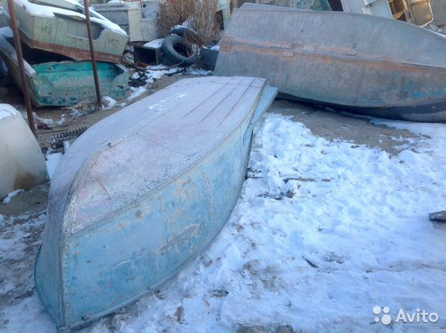 Ловянников купить сиденья на казанку 5 в самаре гидрокарбонат натрия