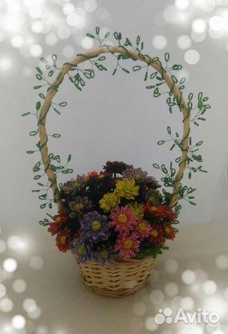Цветы хризантемы купить янгеля голландии пермь оптовый