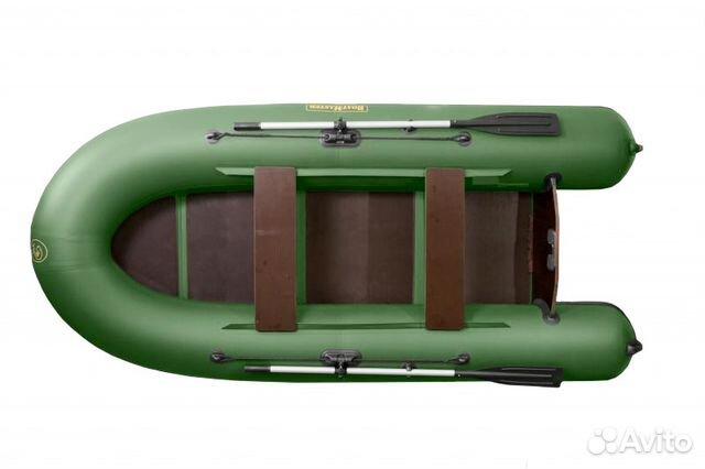 интернет лабаз надувных лодок изо  поливинилхлоридный  киров