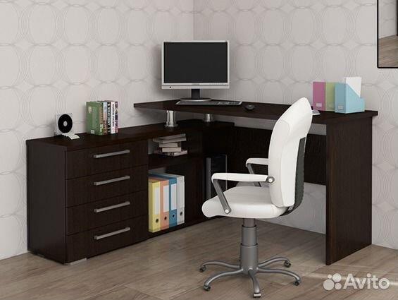 компьютерный стол для дома и дачи мебель и интерьер