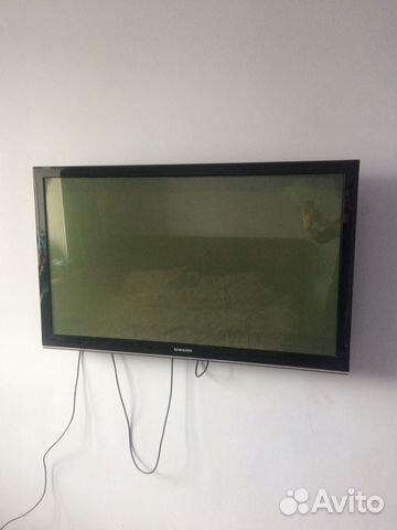 телевизор 50 дюймов купить в москве
