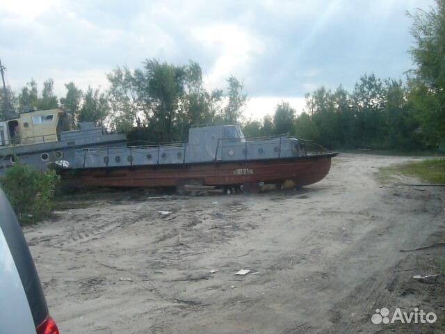 купить лодку магазины сургута
