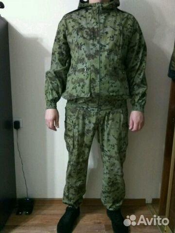 ветеранов 110 фото