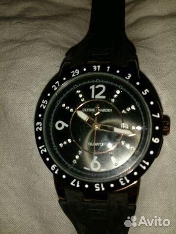 Симферополь продам часы 17 заря камней цена ссср продать часы женские