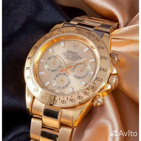 Ролекс часы стоимость москва