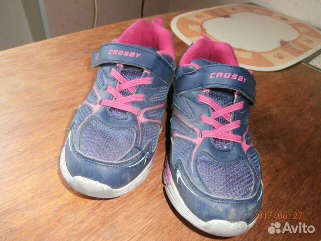 25dd98015 Обувь 34 размер | Festima.Ru - Мониторинг объявлений