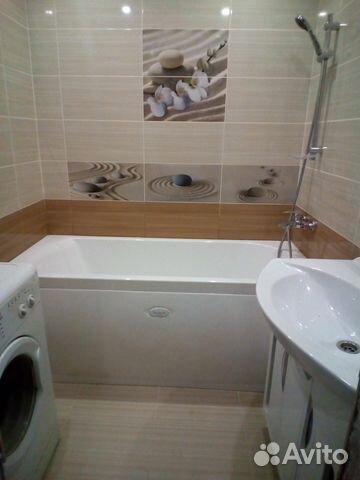 Частные объявления на ремонт ванных комнат доска объявлений по продажам пиломатериала