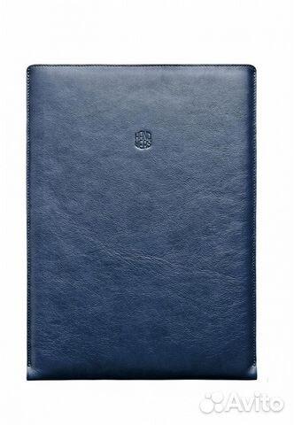 e3ddf21c50f3 Чехол Handwers для MacBook Pro 15 | Festima.Ru - Мониторинг объявлений