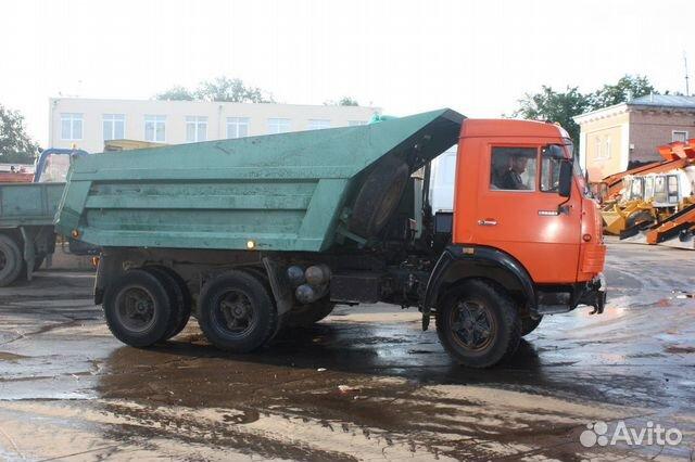 Шаховской район доставка песка щебня сертификаты соответствия на строительные и отделочные материалы