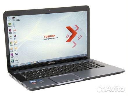Toshiba Satellite L875 Eco Driver for Mac