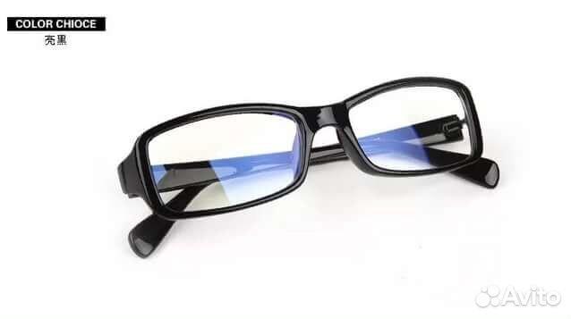 Купить очки гуглес на авито в майкоп купить очки гуглес для селфидрона в находка