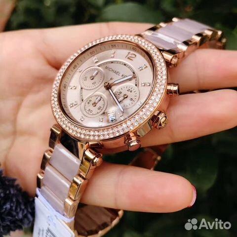 Михаэль корс часы продам часы швейцарские бу продать