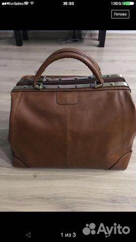 c60f16097113 Женская сумка, саквояж,Италия,новая,торг | Festima.Ru - Мониторинг ...