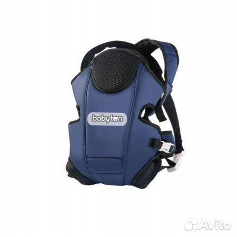 Рюкзак кенгуру авито екатеринбург рюкзаки для первоклассников уфа