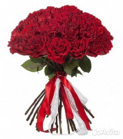 Недорогие букеты из пионовидных роз фото осенних