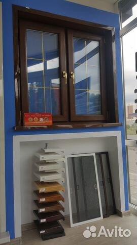 Купить пластиковые окна рехау в липецке пластиковые окна балконные раздвижные