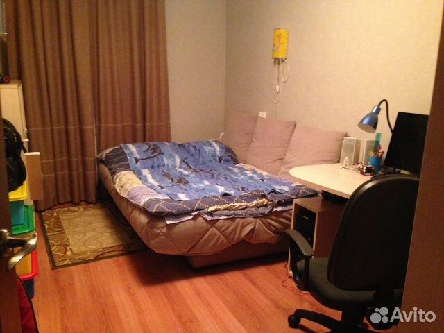 2-к квартира, 50.8 м², 5/5 эт. 89105373273 купить 1