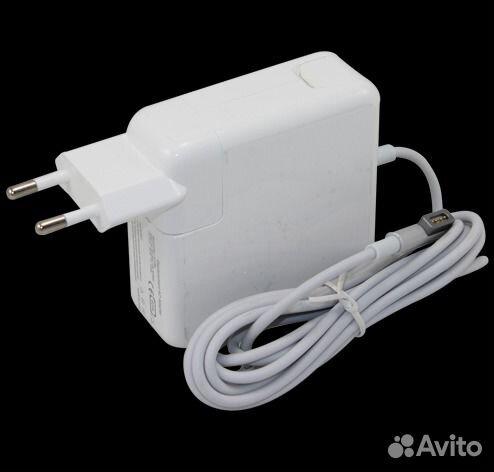 Фильтр nd32 мавик айр на avito профессиональные коптеры для съемки