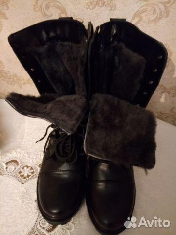 Военная обувь   Festima.Ru - Мониторинг объявлений fb7760df38a