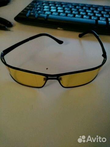 Заказать очки гуглес в брянск покупка combo в челябинск