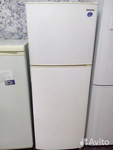 холодильник samsung rt 34 фото