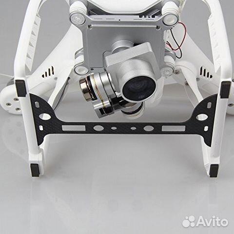 Защита подвеса фантом на авито air v8 очки виртуальной реальности