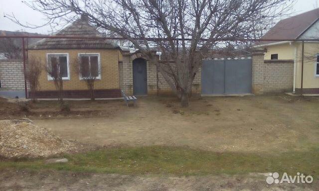 Интимные услуги светлоград ставропольский край фото извиняюсь