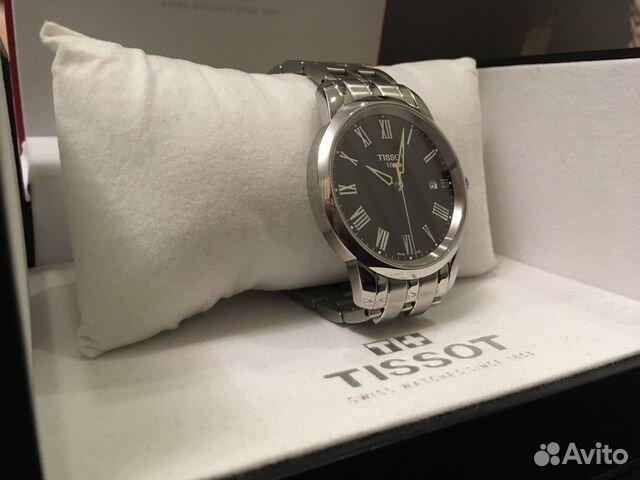 Часы тиссот официальный сайт цены мужские каталог оригинал iso