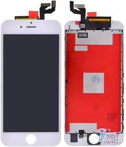ремонт айфонов в чебоксарах отзывы