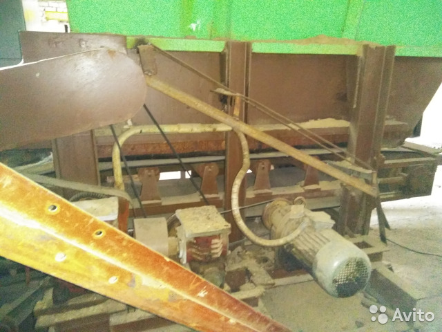 горно шахтное оборудование в Шуя