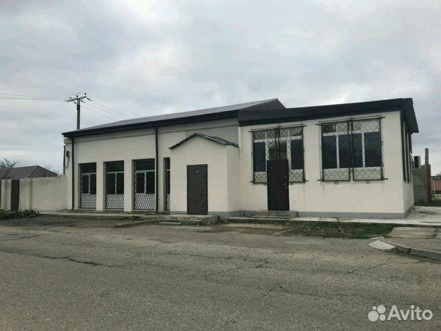 Авито коммерческая недвижимость минеральные воды поиск Коммерческой недвижимости Серпуховская
