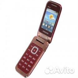 Купить телефон samsung gt-c3592 duos xiaomi frum