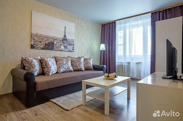 463e70ef6bb15 Аренда квартир - снять квартиру без посредников в Москве на Avito
