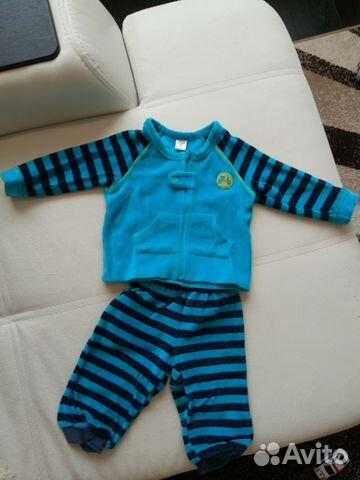 Spring suit 89234238843 buy 1