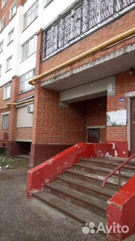 89278820076 3-к квартира, 110 м², 2/5 эт.
