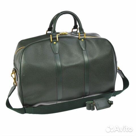 c12ace8357cb Louis Vuitton оригинал ручная кладь мужская сумка0 | Festima.Ru ...