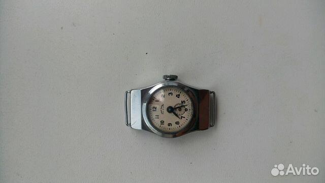 fcfcd3f7bd802 Часы Звезда (СССР), SOKo (Япония) купить в Москве на Avito ...