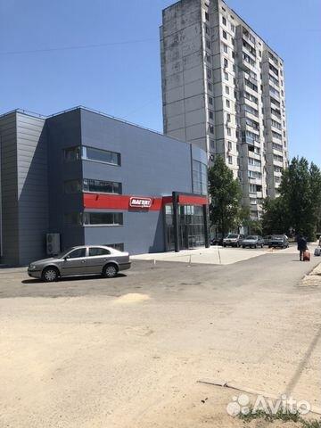 Агентство коммерческая недвижимость волгоград Аренда офиса 40 кв Иркутская улица