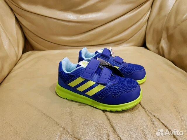a8466b2f Кроссовки Adidas Superstar (8052) | Festima.Ru - Мониторинг объявлений