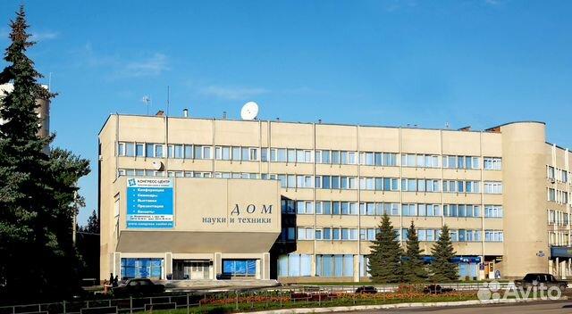 Авито аренда офиса в туле коммерческая недвижимость от собственников москвы