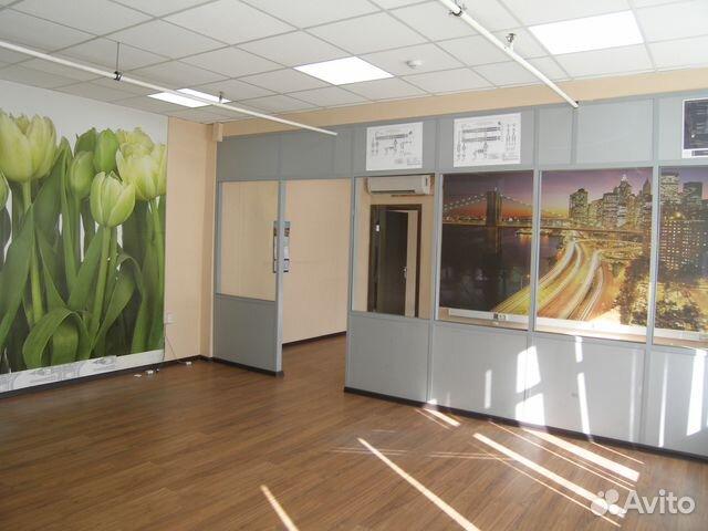 Аренда офисов 12-15 м сао харьков аренда офисов в бизнес центрах
