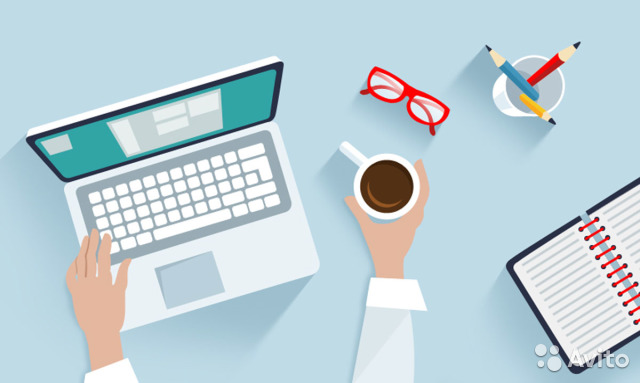 Работа в вебчате кировград орша вакансии работа для девушки