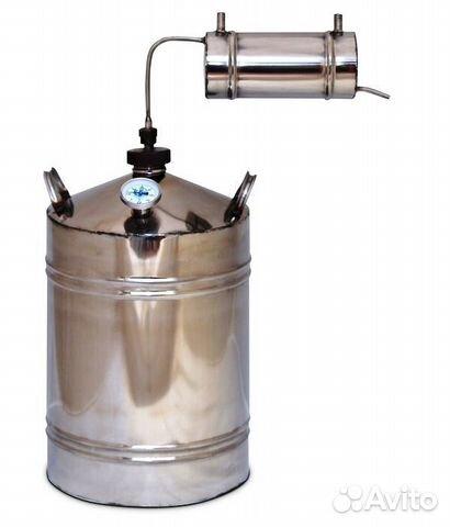 Купить самогонный аппарат в салавате на где купить холодильник на самогонный аппарат