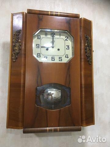 Боем продать часы очз с москве в швейцарские продать часы