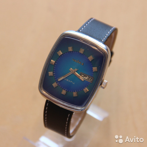 Часы где чайка продать в красноярске часы наручные продать