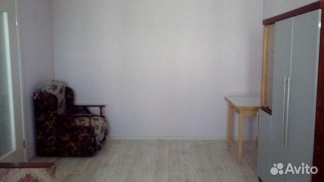 1-к квартира, 38 м², 15/17 эт. 89045296515 купить 4