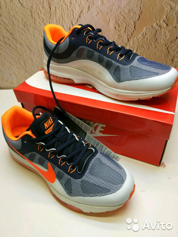 3f017668 Стильные кроссовки Nike | Festima.Ru - Мониторинг объявлений
