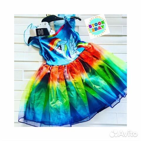 cd5ef51ecb2a Оптом из Европы карнавальные костюмы - Личные вещи, Детская одежда и обувь  - Чеченская Республика - Объявления на сайте Авито