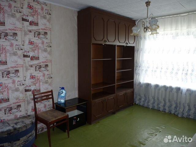Найдите самый широкий диапазон предложений по запросу аренда комнату сосновоборск.